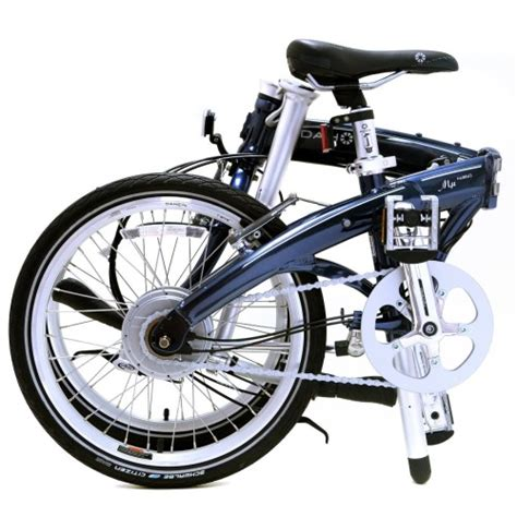 best folding bikes best folding bike reviews buying guide