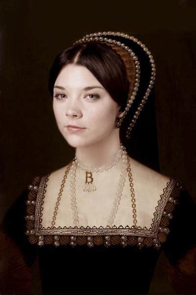 Natalie Dormer Boleyn - the tudors tudors natalie dormer boleyn natalie