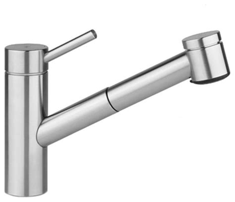 kwc suprimo kitchen faucet kwc suprimo kitchen faucet chrome contemporary kitchen