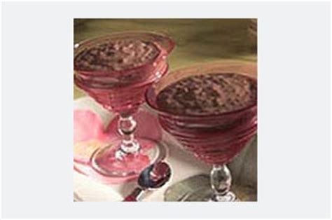 Tapioca Express Gift Card - chocolate minute 174 tapioca pudding desserts recipes giant eagle
