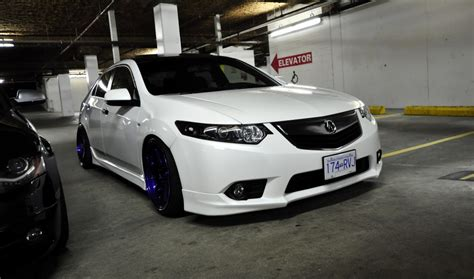 slammed acura ilx my not so slammed ilx build page 3 acurazine acura
