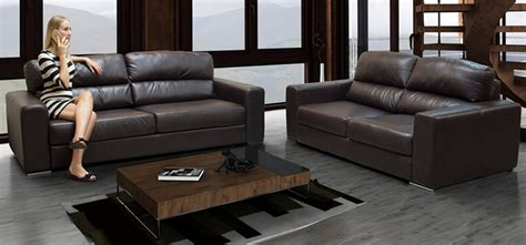 brown leather 3 and 2 seater sofa naples 3 2 seater brown brown leather sofas sofas