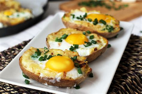 design love fest baked eggs 8 new ways to cook eggs that will forever change the way