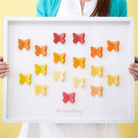 Creative Bedroom Decorating Ideas creative homemade mothers day gifts 12 fantastic craft ideas
