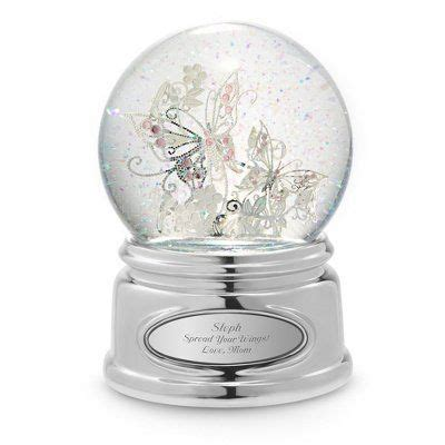 31 best images about snow globes on pinterest disney
