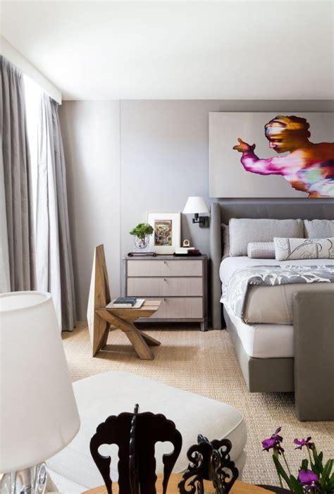 marin bedroom interior world of roger design commerce agency