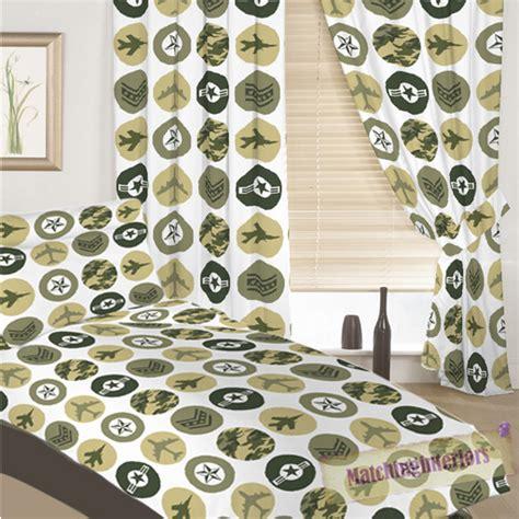 edredon cover infantil edred 243 n colcha cubiertas o cortinas en un elige