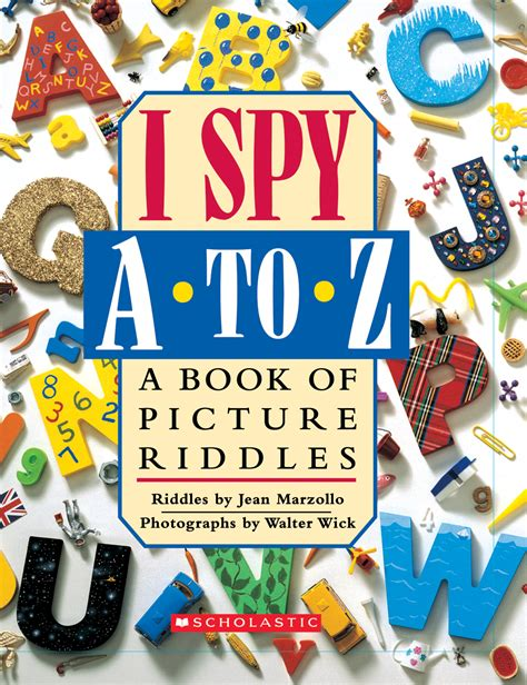i a books ispy scholastic media room