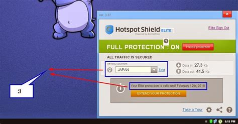 hotspot shield elite full version 2015 hotspot shield elite crack mac 2015 keygen full download