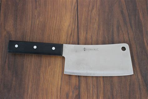 essential kitchen knives essential kitchen knives essential kitchen knives set