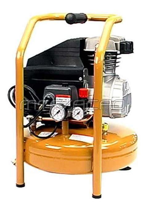 bostitch cwc air compressor parts