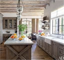 farmhouse style kitchen cabinets best 25 rustic kitchen island ideas on rustic