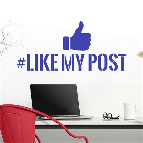 Stickers For Posts