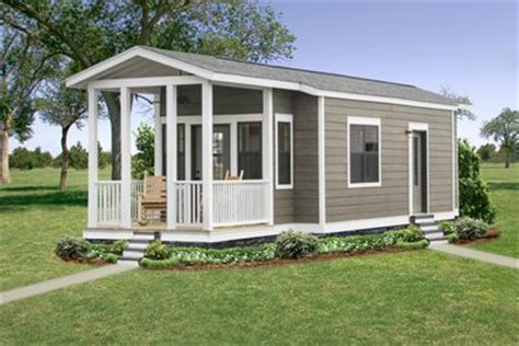 1 Bedroom Manufactured Home by 1 Bedroom C House Series Hawks Homes Manufactured