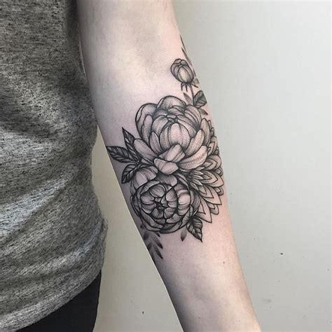 Motive Unterarm 150 coole tattoos f 252 r frauen und ihre bedeutung