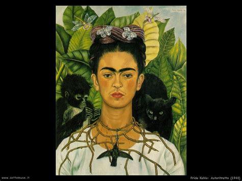 frida kahlo lettere appassionate kahlo frida pittore biografia foto opere settemuse it