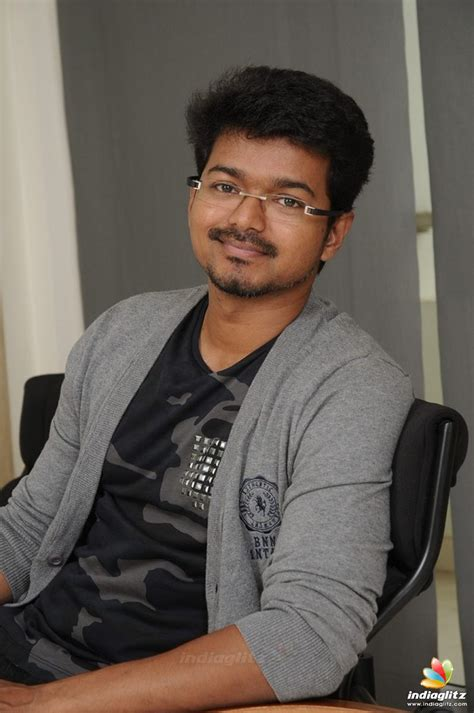 actor vijay photos gallery vijay photos tamil actor photos images gallery stills