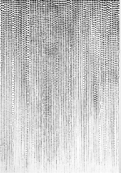 dot pattern carpet 251 best images about patterns carpet designs on