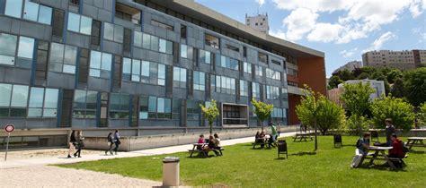 Dual Degree Mba International Development by Glodep Erasmus Mundus Joint Master Degree Scholarships