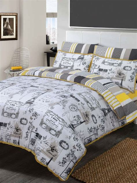 paris themed comforter sets 72 best images about french themed bedding on pinterest