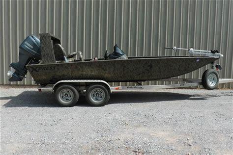 xpress boats xp200 xpress xp200 catfish boats for sale