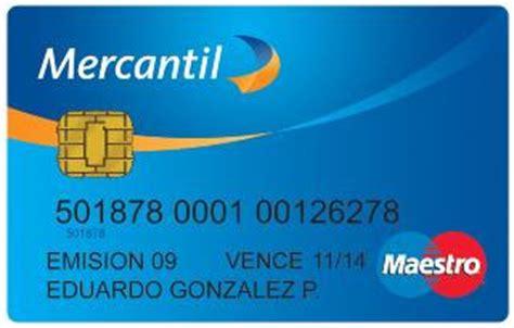 como recuperar clave de cajero mercantil pegtrin 33 2008 en gobierno electronico mercantil y el