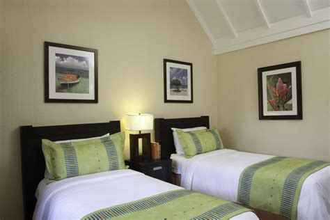 hotel rooms with two bedrooms aruba two bedroom suites amsterdam manor beach resort