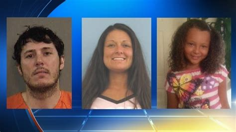 Family Found Still Missing by Search For Missing Ohio Family After Found Dead