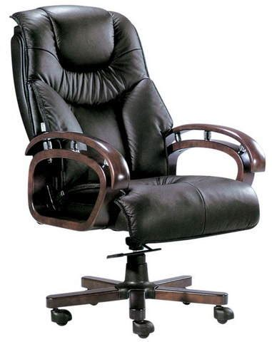 Cheap Office Chairs For Sale by Office Chairs Cheap Office Chair Manufacturers For Sale