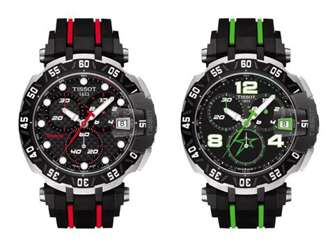 12 best images about tissot sport watches on