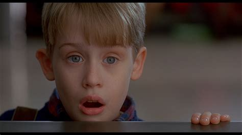 Home Alone   Movie HD Wallpapers