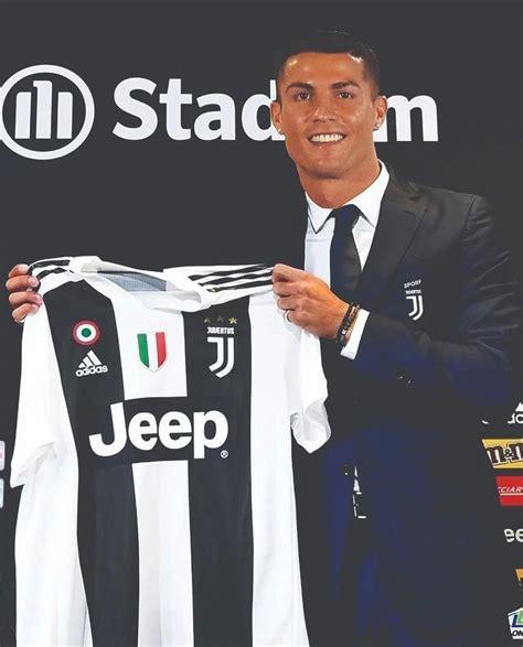 ronaldo juventus transfer news ronaldo s to juventus a historic mistake for real madrid onlinenigeria