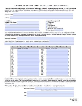 printable w 9 form maine credit forms for tarantin industries