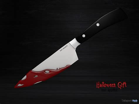 hells kitchen knives 100 hells kitchen knives hell hells kitchen u0027 fox hopes marco white will