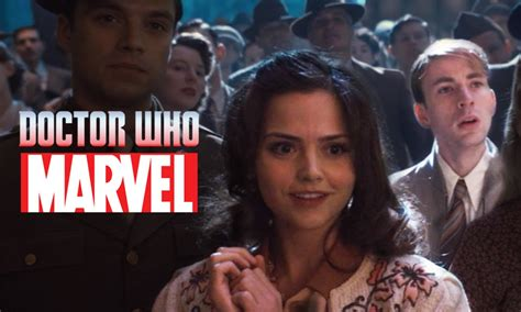 actor film youtube doctor who actors in marvel films youtube