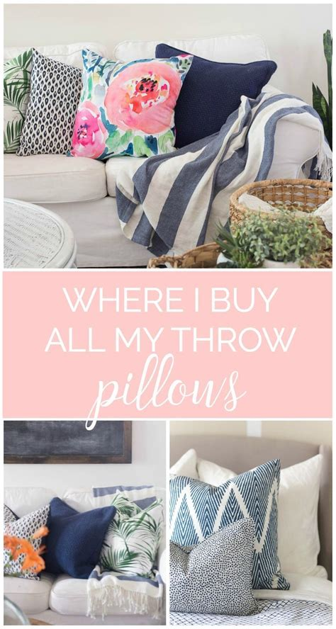where to buy sofa pillows 32 best images about pillows on pinterest cute pillows