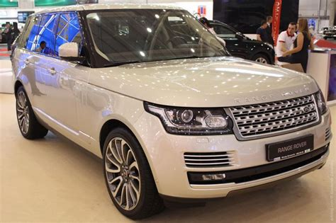 luxury trucks and suvs 441 best luxury and expensive suvs trucks images on