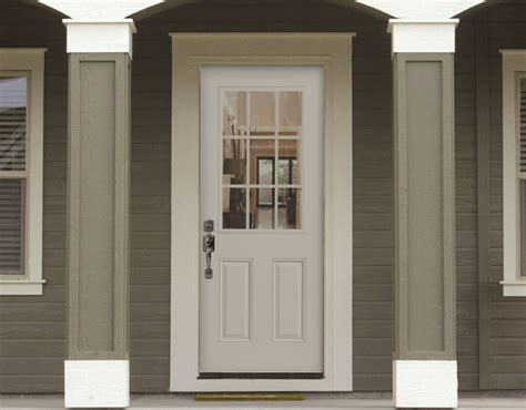 High Definition Steel Entry Doors All Weather Windows Front Door Definition