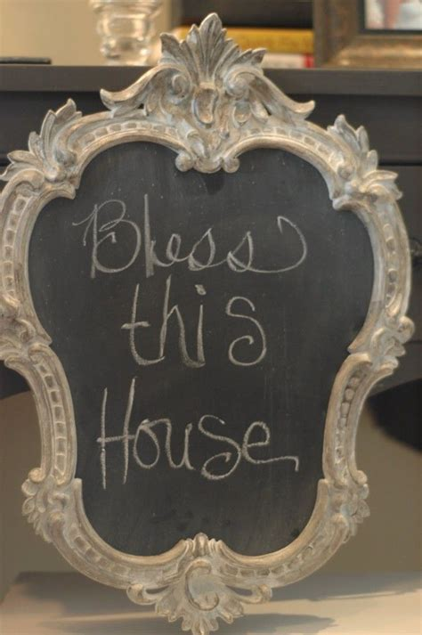 diy chalkboard from mirror 27 best images about mirror mirror on the wall on