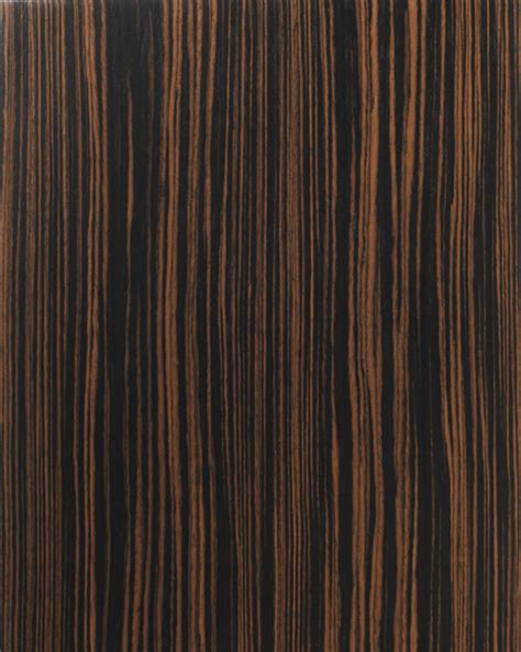What Is Refacing Kitchen Cabinets by Straight Grain Macassar Ebony Reconstituted Architectural