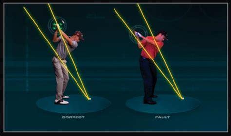 the modern golf swing golf videos swing tips leadbetter interactive the