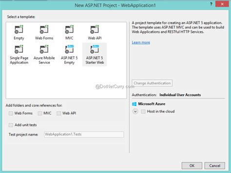 free asp net template archives turbabitfusion