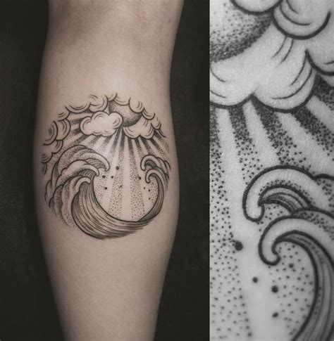 dotwork tattoo 25 best ideas about dot work on