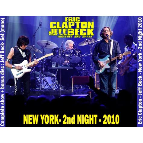 download mp3 akad cover ny new york jeff beck eric clapton mp3 buy full tracklist