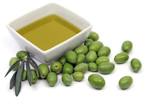 Minyak Vitamin E Untuk Wajah khasiat minyak zaitun untuk wajah madu madu murni