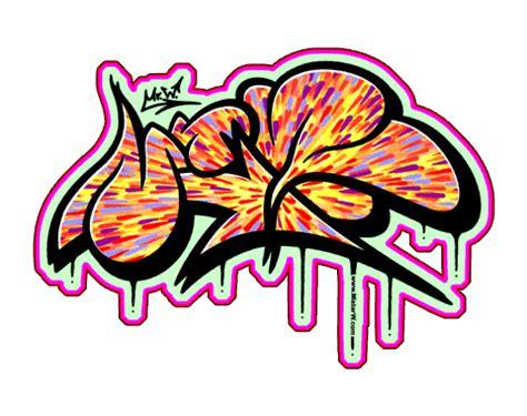 assorbenti interni come si mettono come parlare ai bambini di graffiti e di vandalismo