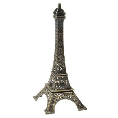 weight management tower health eiffel tower furnishing articles model photography