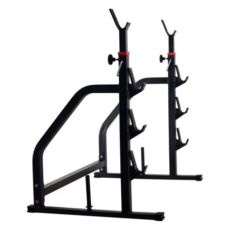 bench press stand bench press stand ms s004 insportline