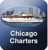 chicago boat charters chicago boat charters windy city yacht brokerage