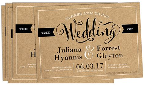 Sle Wedding Photos by Free Wedding Invites Wedding Invitation Ideas